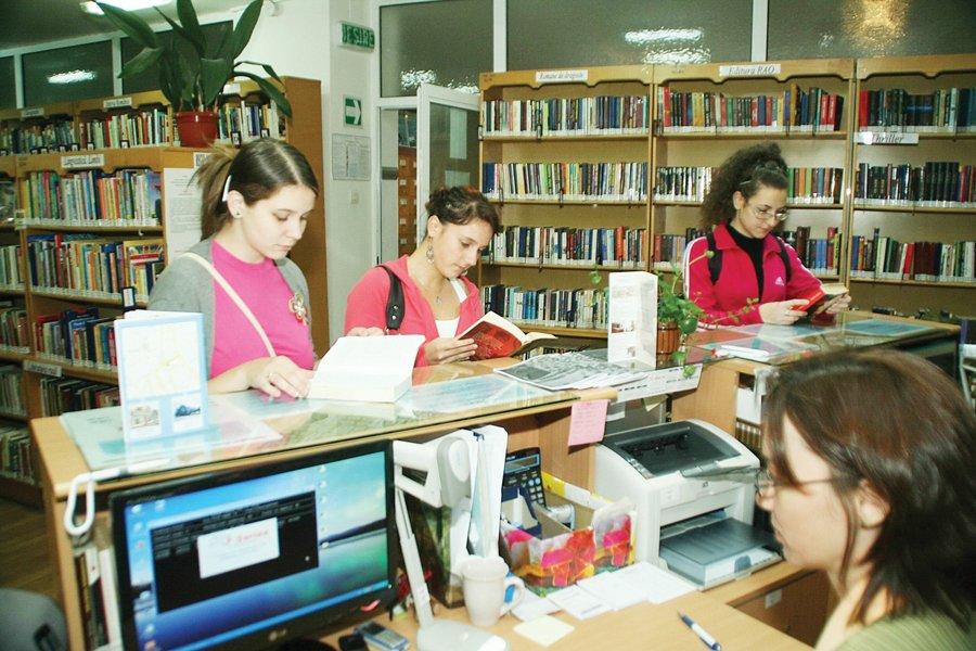 Biblioteca-judeteana-0521