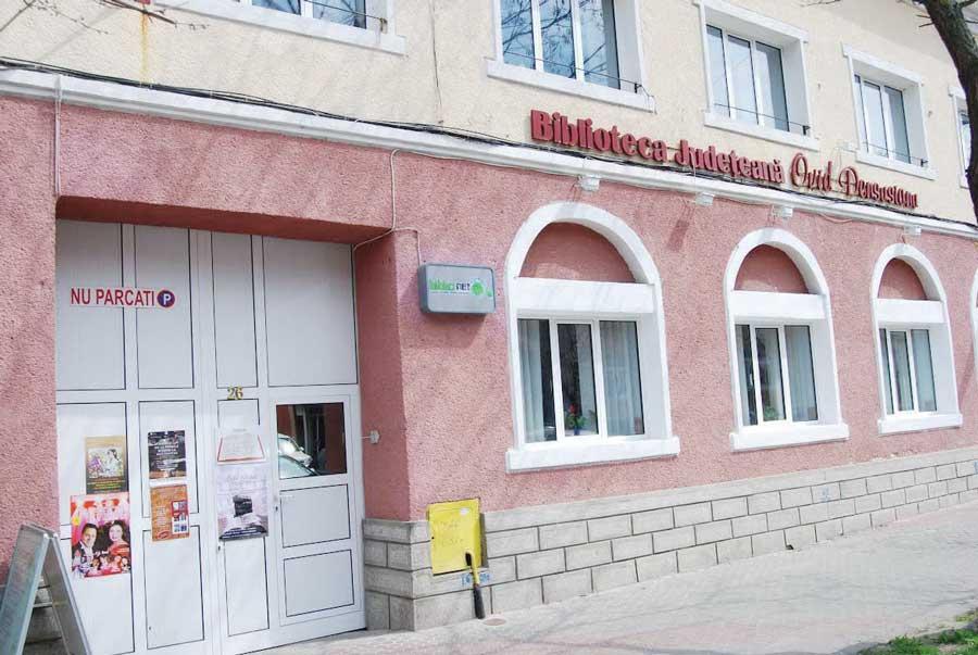 Biblioteca-judeteana-231221-