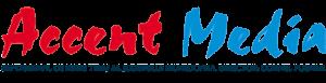 Accent Media Deva-Stiri,informatii si servicii publicitate