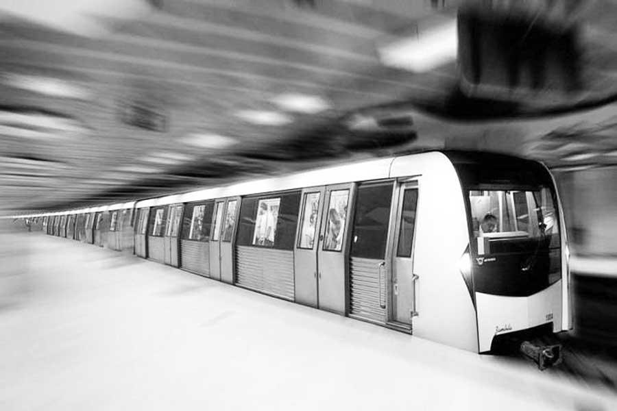 Primarul Robu vrea ca Timişoara să aibă metrou