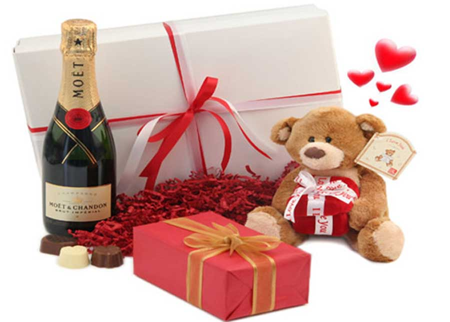 Valentines-Day-Gifts-for-Him-3