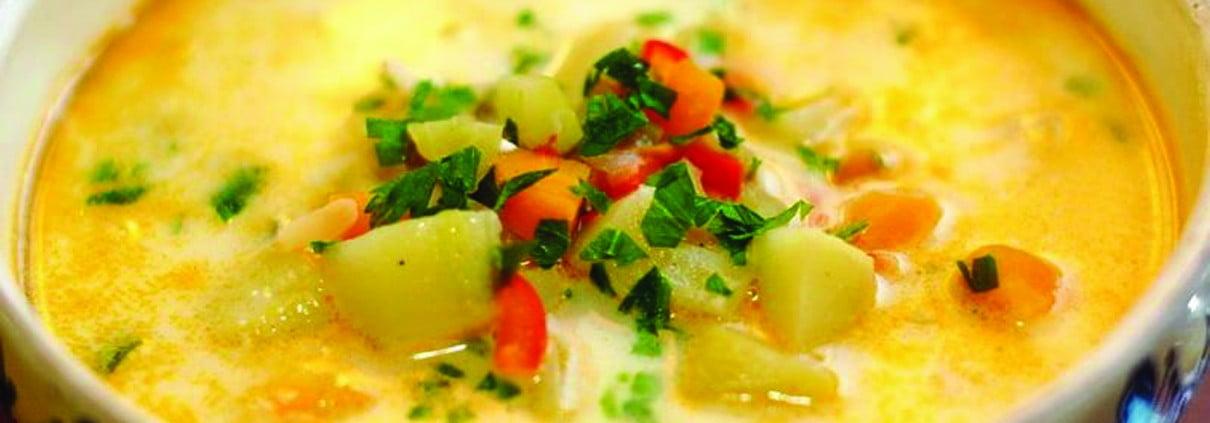 ciorba-de-legume