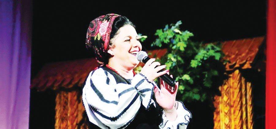 Mariana-Deac