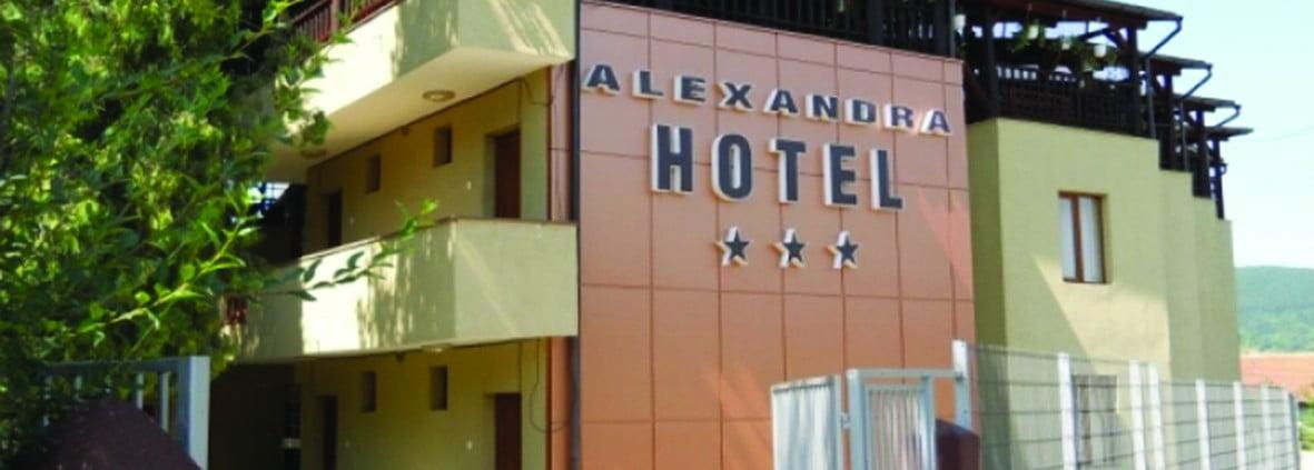 hotel-alexandra-5