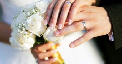 casatorii online