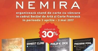 Afis Nemira 2017 (1)