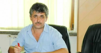 Ioan-Dumitrel-Oprean-Primar-Santamaria-Orlea-0237