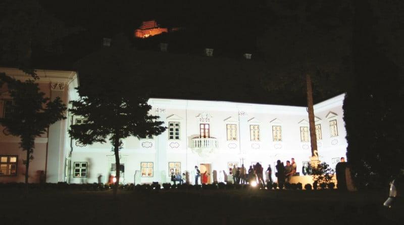 Noaptea alba a muzeelor1475