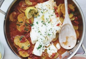 cod-in-pasta-de-tomate-580x400
