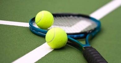 racheta-tenis