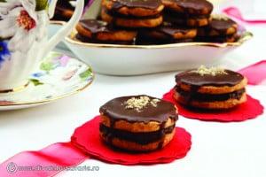 islere-cu-crema-de-ciocolata-1